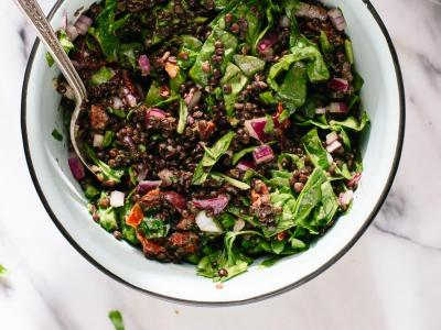 Cookie + Kate_Greek Lentil Salad.jpg