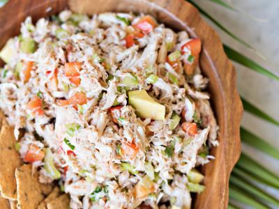 Crab Salad_NFI