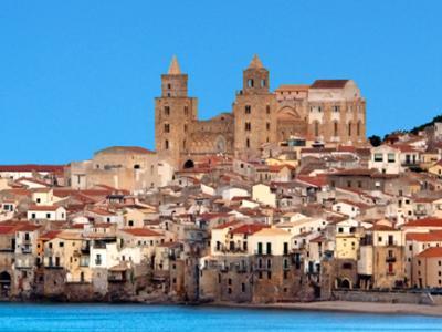 Culinaria-Sicily-Polermo.jpg