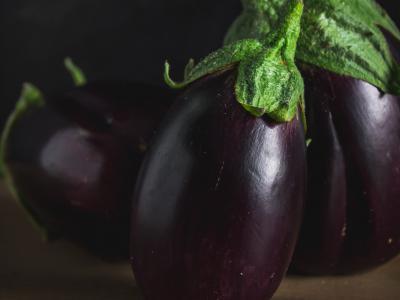 Eggplants_unsplash.jpg