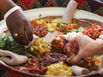EthiopianFoodHands.jpg