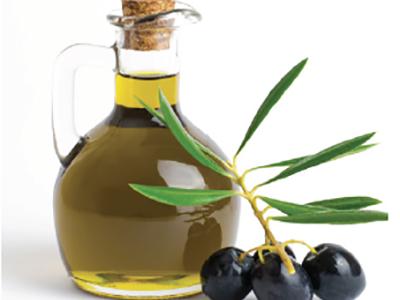 FoodMed_Studies_oil
