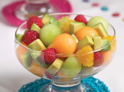 FruitBowl_CAC.jpg