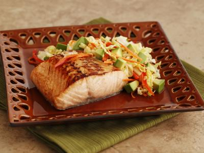 Glazed-Salmon-with-California-Avocado-Slaw-FINAL-High-Res.jpg