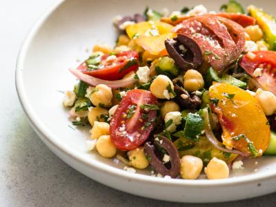 Greek Salad Chickpeas 3.jpg