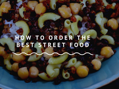 How to Order the Best Street Food.png