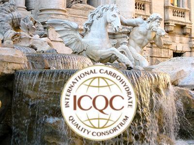 ICQC Rome
