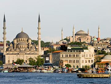 Culinaria-Istanbul.jpg