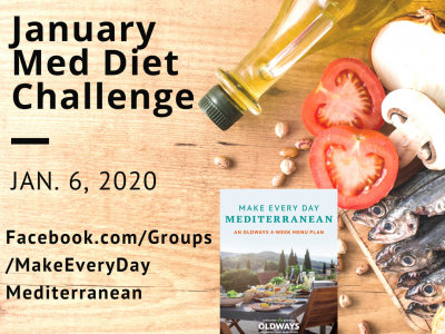 January Mediterranean Diet Challenge Instagram (1).png