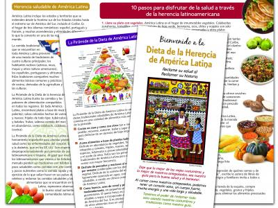 LAH Brochure-Spanish-web.jpg