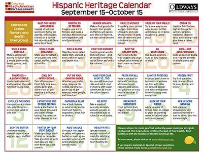 LAH-HispanicHeritageCalendar.jpg