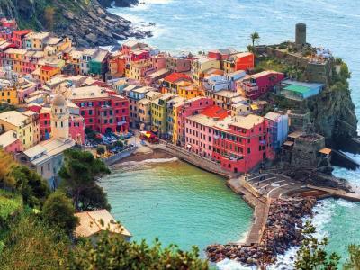 Liguria_Vernazza-Italy.jpg