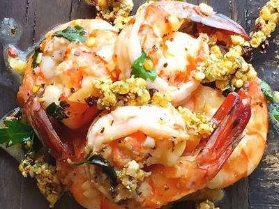 Mediterra Shrimp.jpg