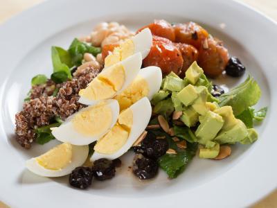 Mediterranean Salad_sm.jpg