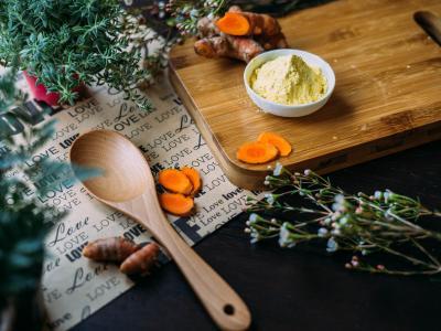 Mediterranean spices.jpg