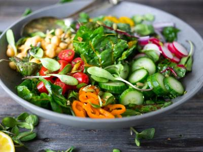 Mediterranean-Chard-and-Chickpea-Salad-209.jpg