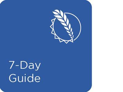 Nabisco 7-day Guide Icon Rev.
