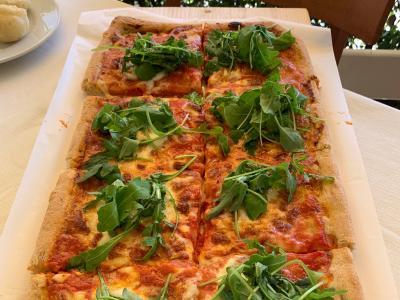 NaplesPizza.jpg