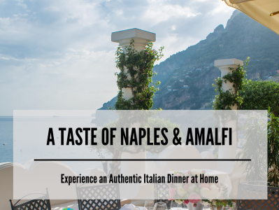 Naples_Amalfi_Ebook_Cover.png