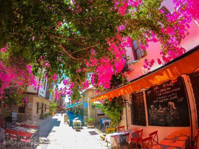 Turkish_street