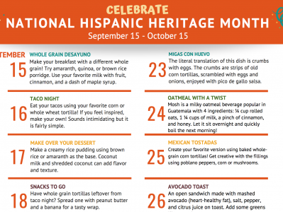 National_Hispanic_Heritage_Calendar_English.png