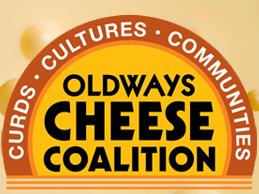 Oldways Cheese Coalition