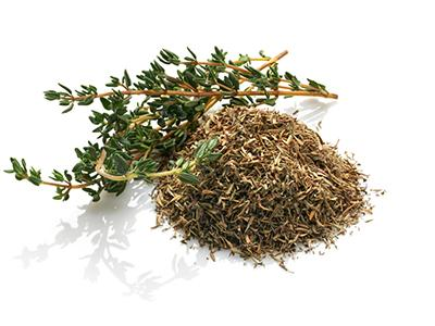 ONE FoodMed Herbs Spices