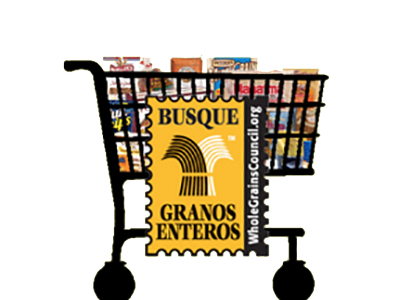 Whole Grains Store Tour - Spanish version