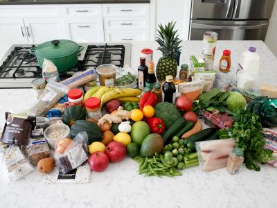 OldwaysCart_FoodCounter (1).jpg