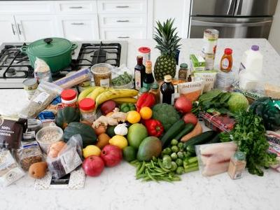OldwaysCart FoodCounter.jpg