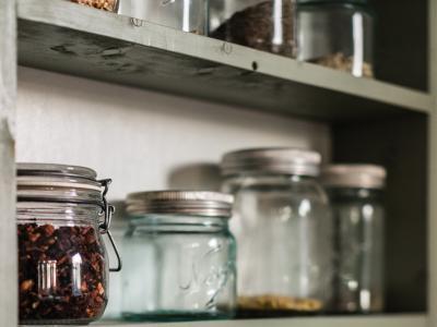 Pantry_Food in Jars_Unsplash.jpg