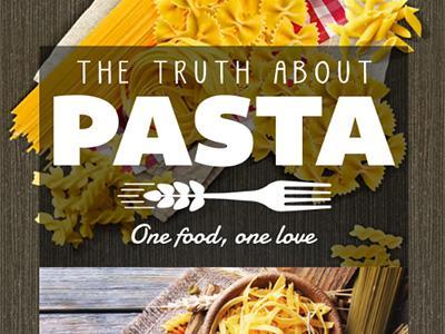 Pasta-TruthPastaTeaser.jpg
