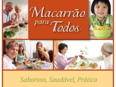 PastaForAll 2011 Portuguese-1.jpg