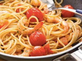 PastaPrawns Recipe.jpg