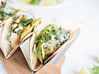 Pic_Fish Tacos_2 (1).jpg