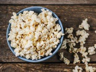 Popcorn-Salad.jpg