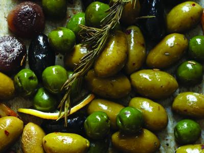 Roasted Olives.jpg