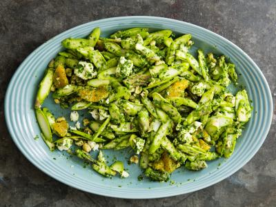 SFS_Asparagus_Salad_with_Oranges_Feta_and_Hazelnuts-4.jpg