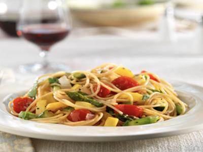 Barilla_SpaghettiFreshVegetables
