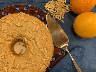 Sicilian Orange Almond Cake.jpg