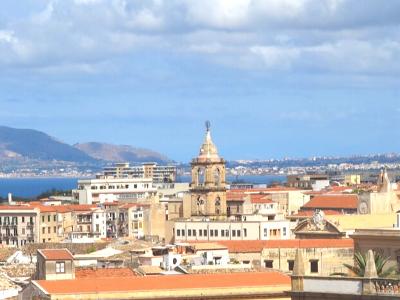 Sicily Slide 3.png