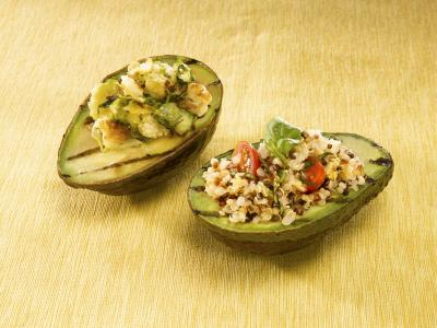 Stuffed Avocados 4 copyRT.JPG