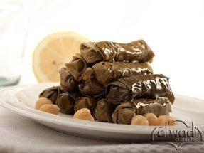 Stuffed Vine Leaves.jpg