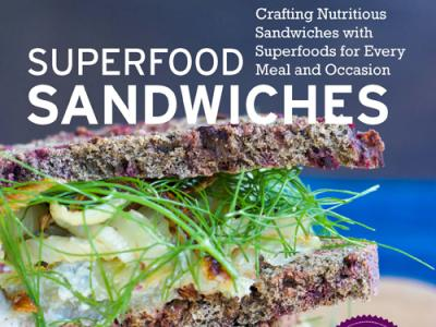 SuperfoodSandwichesBookCoverFORWEB.jpg