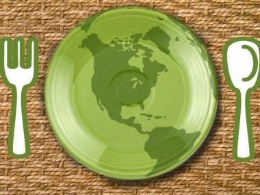 SustainablePlate.jpg