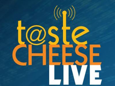 Taste-Cheese-Live-logo.jpg