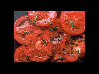 Tomatoes Balsamic.jpg