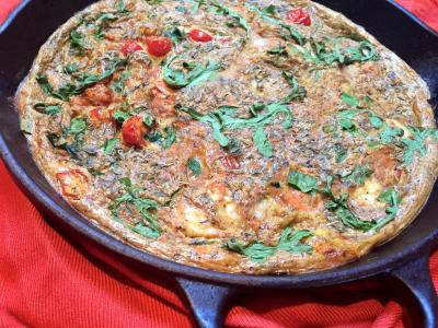 Vegetable Frittata.EP_.JPG