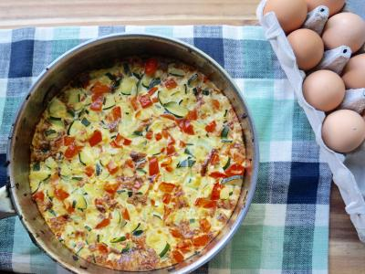 VegetableFrittata1_KT.jpg