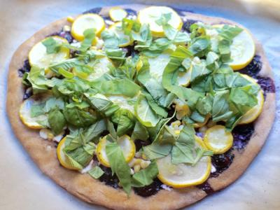WG-Flatbread-Summer-Produce Pizza Web.jpg